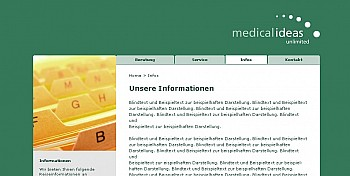 Medical Ideas Unlimited